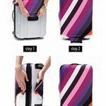Grande valise - votre top 9 TOP 9 image 2 produit