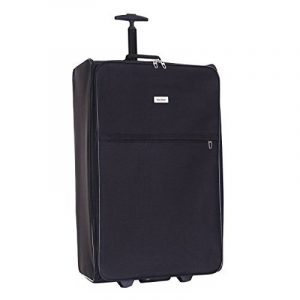 Grandes valises - acheter les meilleurs produits TOP 1 image 0 produit