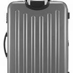 Grandes valises rigides - comment trouver les meilleurs en france TOP 11 image 3 produit