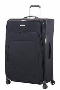 Grandes valises rigides - comment trouver les meilleurs en france TOP 12 image 0 produit