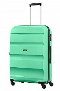 Grandes valises rigides - comment trouver les meilleurs en france TOP 4 image 0 produit