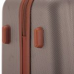 Grandes valises rigides - comment trouver les meilleurs en france TOP 9 image 6 produit