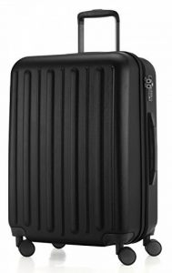 Grosse valise légere ; faites une affaire TOP 11 image 0 produit