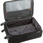 Grosse valise légere ; faites une affaire TOP 12 image 4 produit