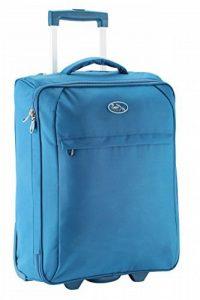 Grosse valise légere ; faites une affaire TOP 13 image 0 produit