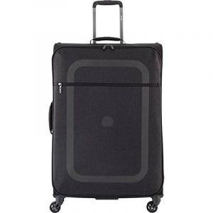Grosse valise légere ; faites une affaire TOP 6 image 0 produit