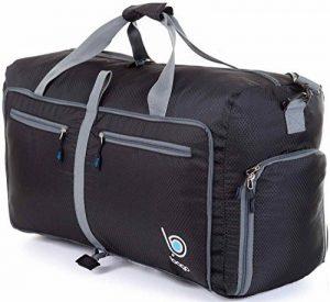 Grosse valise légere ; faites une affaire TOP 8 image 0 produit