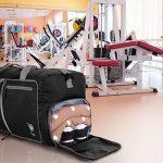 Grosse valise légere ; faites une affaire TOP 8 image 5 produit