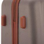 Grosse valise rigide - faire le bon choix TOP 0 image 6 produit