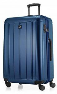 Grosse valise rigide - faire le bon choix TOP 10 image 0 produit