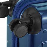 Grosse valise rigide - faire le bon choix TOP 10 image 5 produit