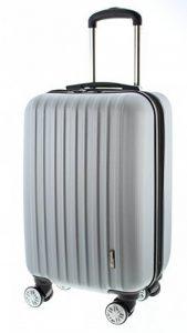 Grosse valise rigide - faire le bon choix TOP 2 image 0 produit