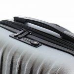 Grosse valise rigide - faire le bon choix TOP 2 image 5 produit