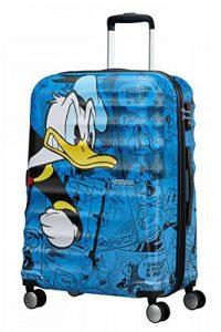 Grosse valise rigide - faire le bon choix TOP 5 image 0 produit