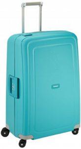 Grosse valise rigide - faire le bon choix TOP 7 image 0 produit
