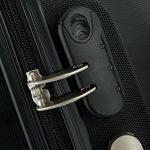 Grosse valise rigide - faire le bon choix TOP 9 image 5 produit