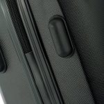 Grosse valise rigide - faire le bon choix TOP 9 image 6 produit