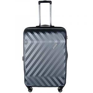 Gsell Valise rigides 78554 Orange - American Tourister Polycarbonate de la marque American Tourister image 0 produit