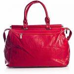 Hand luggage vueling - trouver les meilleurs produits TOP 0 image 2 produit