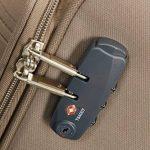 Hand luggage vueling - trouver les meilleurs produits TOP 7 image 2 produit