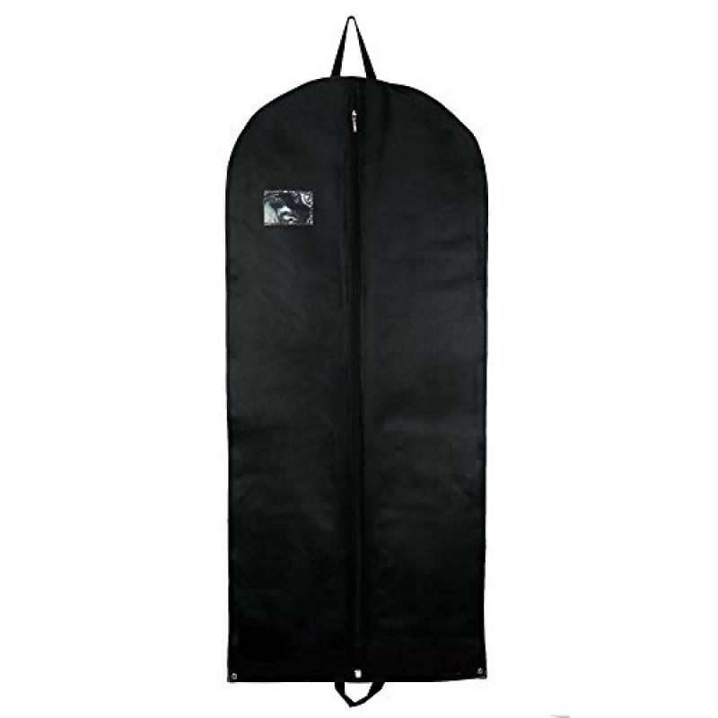 73f1e899b4ae hangerworld-housse-de-voyage-pliable-a-poignees-pour-costumes-pantalons-de-la-marque-hangerworld-image-0-2.jpg