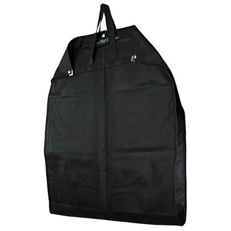 sac housse costume choisir les meilleurs mod les top bagages. Black Bedroom Furniture Sets. Home Design Ideas