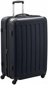 HAUPTSTADTKOFFER - Alex - Valise à coque dure Brillant, TSA, 75 cm, 119 litres de la marque Hauptstadtkoffer image 0 produit