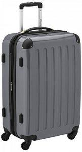 HAUPTSTADTKOFFER - Alex - Valise à coque dure, TSA, 65 cm, 74 litres de la marque Hauptstadtkoffer image 0 produit