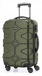 Hauptstadtkoffer, Bagage cabine de la marque Hauptstadtkoffer image 0 produit