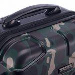 Hauptstadtkoffer, Bagage cabine de la marque Hauptstadtkoffer image 3 produit