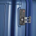 Hauptstadtkoffer, Bagage cabine de la marque Hauptstadtkoffer image 6 produit