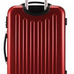 Hauptstadtkoffer Valise de la marque Hauptstadtkoffer image 5 produit