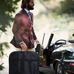 Housse costume voyage : comment choisir les meilleurs en france TOP 9 image 4 produit