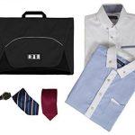 Housse de chemise, faire une affaire TOP 8 image 2 produit