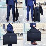 Housse de costume pour voyage ; faites une affaire TOP 0 image 3 produit