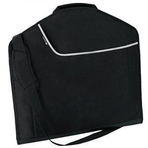 Housse de costume pour voyage ; faites une affaire TOP 8 image 0 produit