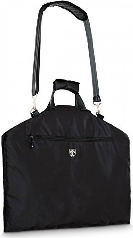 Travelite mobile Garment Bag Business Housse à vêtements sac Black Noir