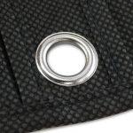 Housse de vêtement pour voyage - comment choisir les meilleurs produits TOP 2 image 2 produit