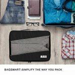 Housse de vêtement pour voyage - comment choisir les meilleurs produits TOP 4 image 1 produit