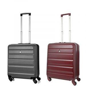 Iberia bagage à main, trouver les meilleurs modèles TOP 1 image 0 produit