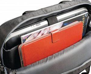 Iberia bagage à main, trouver les meilleurs modèles TOP 10 image 0 produit