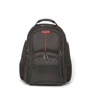 Iberia bagage à main, trouver les meilleurs modèles TOP 7 image 0 produit