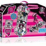 IMC Toys - 870093 - Jouet Premier Age - Marelle Électronique - Monster High de la marque IMC Toys image 1 produit
