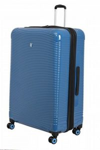 IT Luggage, Valise de la marque IT Luggage image 0 produit