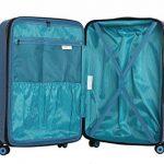 IT Luggage, Valise de la marque IT Luggage image 1 produit