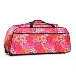 Karabar Budva XL sac à bagages à roulettes de la marque Karabar image 4 produit