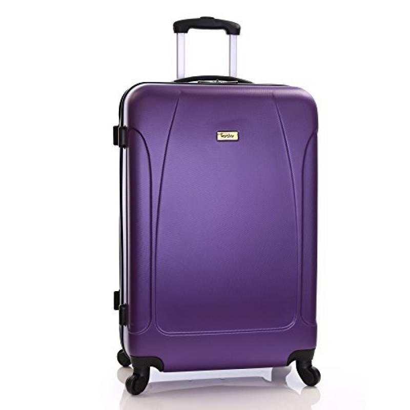 ensemble valise samsonite les meilleurs produits pour 2018 top bagages. Black Bedroom Furniture Sets. Home Design Ideas