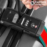 Kendrick pour valises avec balance et code de sécurité partner Adventures de la marque Partner Adventures image 1 produit