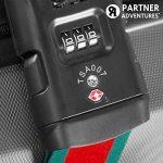 Kendrick pour valises avec balance et code de sécurité partner Adventures de la marque Partner Adventures image 6 produit