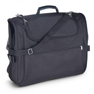 Kenley Business Sac de Voyage Housse de Protection pour Transport de Vêtements / Costumes de la marque Kenley image 0 produit